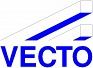 VECTO Engineering AB logotyp