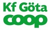 Kf Göta logotyp