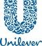 Unilever logotyp