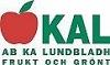 KA Lundbladh AB logotyp