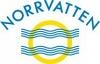 Norrvatten logotyp