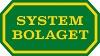 Systembolaget AB logotyp