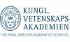 Kungliga Vetenskapsakademien