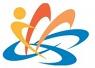 Hylte Kommun logotyp