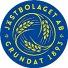Jästbolaget logotyp