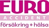 Euro Accident logotyp