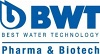 BWT Pharma & Biotech AB logotyp