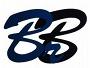 Br. Bjerkli A/S logotyp