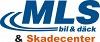 MLS Bil & Däck AB