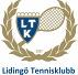 Lidingö Tennisklubb logotyp