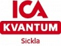 Ica Kvantum Sickla