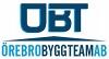 OBT Örebro Byggteam AB