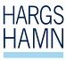 Hargs Hamn AB logotyp