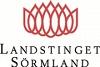 Södermanlands Läns Landsting