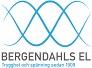 Bergendahls El AB