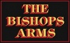 Bishop Scandinavia