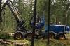 Kronängs skogsservice AB