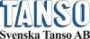 Svenska Tanso