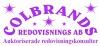 Colbrands Redovisnings AB
