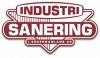 Industrisanering i Södermanland AB