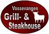 Vossevangen Grill- & Steakhouse logotyp