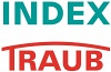 INDEX-TRAUB Nordic AB