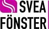 Svea Fönster AB logotyp