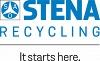 Stena Recycling AB