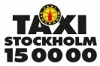 Taxi Stockholm