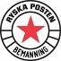 Ryska Posten Bemanning Väst