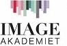 Imageakademiet logotyp