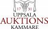 Uppsala Auktionskammare