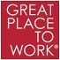 Great Place to Work logotyp