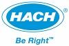 Hach Lange GmbH logotyp