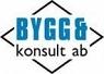 Bygg & Konsult i Väst AB