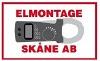 Elmontage Skåne AB