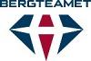 Bergteamet logotyp