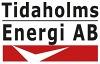 Tidaholms Energi AB logotyp