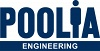 Poolia Engineering logotyp