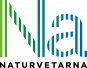 Naturvetarna logotyp