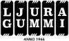 Däckverkstaden Ljura Gummi AB logotyp