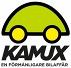 Kamux AB