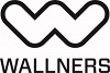 Wallners Persienn & Markis AB logotyp