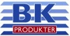 BK Produkter