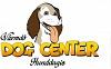 Värmdö Dog Center