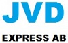 JVD Express AB