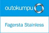 Fagersta Stainless AB logotyp