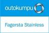 Redovisningsekonom till Fagersta Stainless Ou