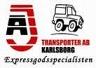 A-J Transporter AB