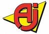 AJ Produkter AB